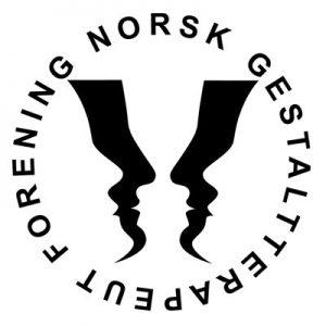 MNGF - medlem av Norsk Gestaltterapeut Forening